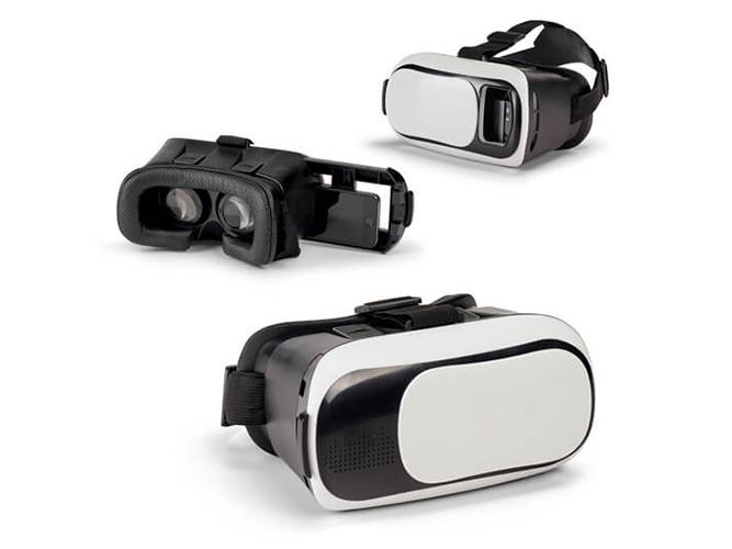 VR очила 1
