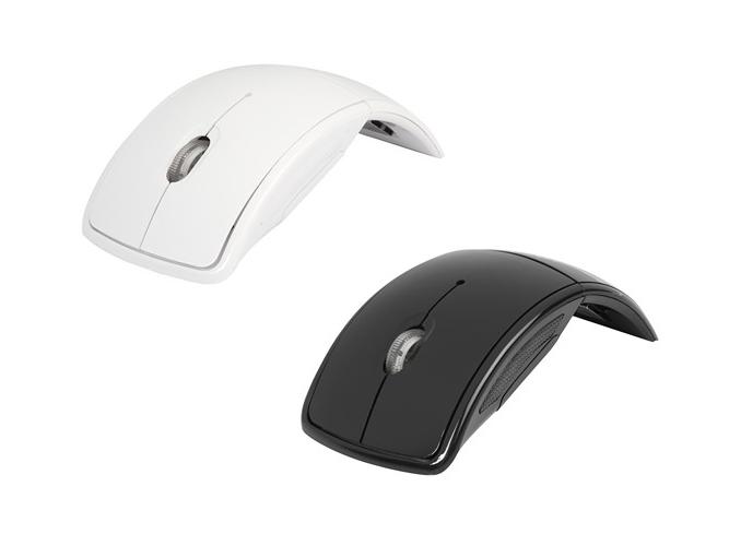 Мишка 4