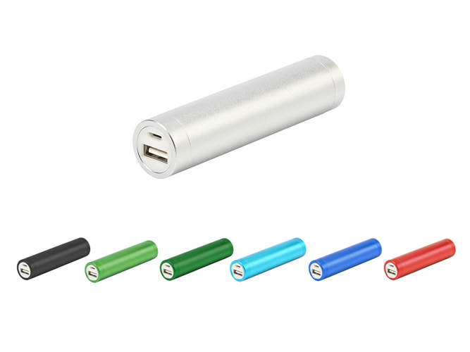 Външна Батерия 1