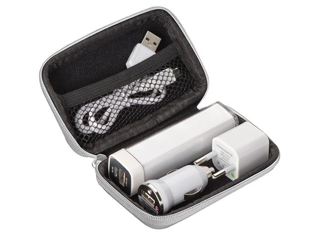 Външна Батерия 26