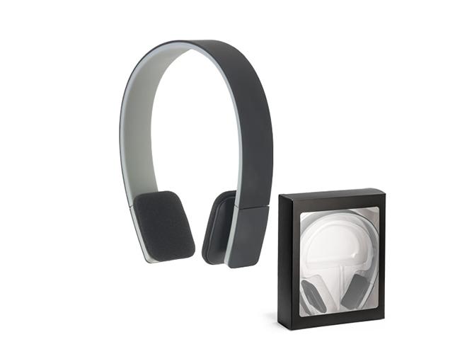 Регулируеми безжични слушалки 97355