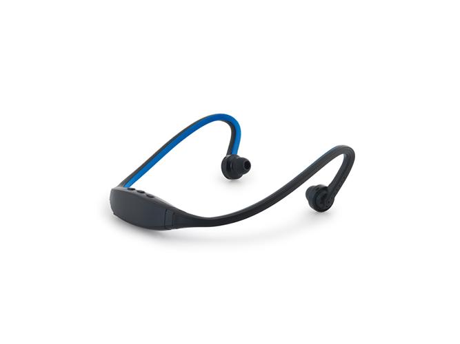 Спортни безжични слушалки 97341