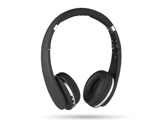 Сгъваеми безжични слушалки 9074
