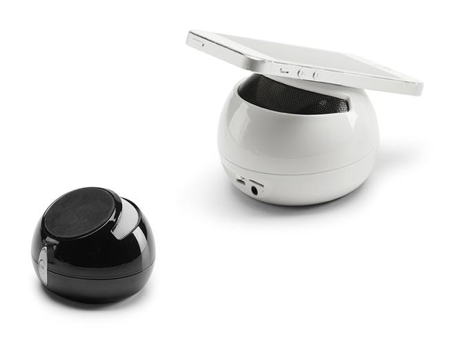 Bluetooth колонка с микрофон 97335