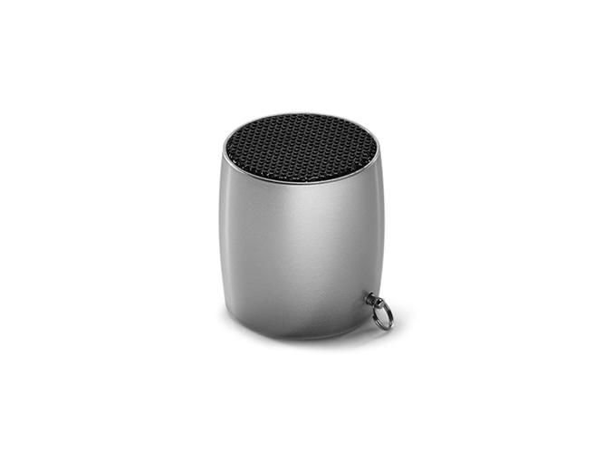 Мини Bluetooth колонка 97333