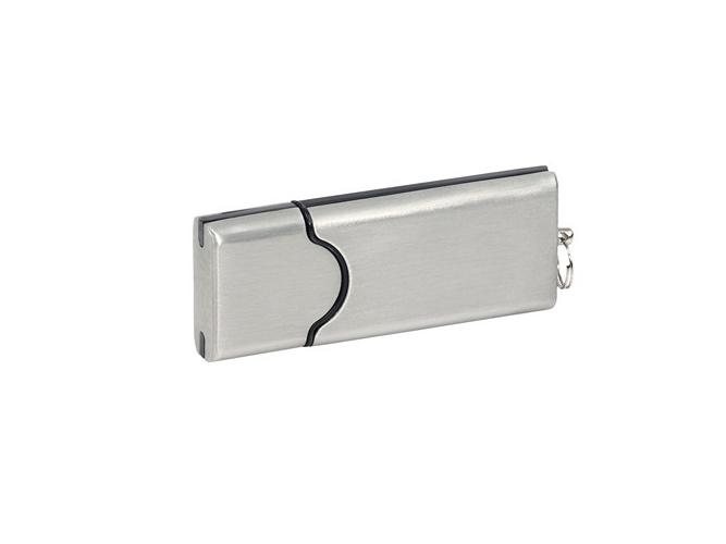 USB Line