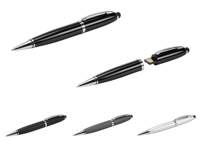 USB Pen Classic